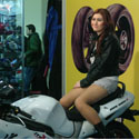 Post thumbnail of Motoplus 2011 Gzelleri