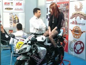 Motoplus-2011-Guzelleri-220