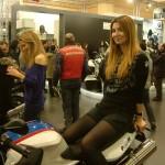 Motoplus 2011 Güzelleri