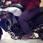 Motosiklet-Fuari-2015-BMW-F800GS- (Copy)