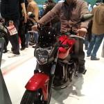 Motosiklet-Fuari-2015-Honda