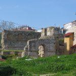 Sinop-Erfelek-Selale-Gezisi-2017-122