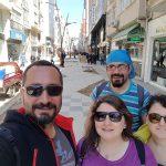 Sinop-Erfelek-Selale-Gezisi-2017-163