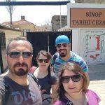 Sinop-Erfelek-Selale-Gezisi-2017-223