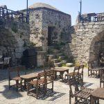 Sinop-Erfelek-Selale-Gezisi-2017-226