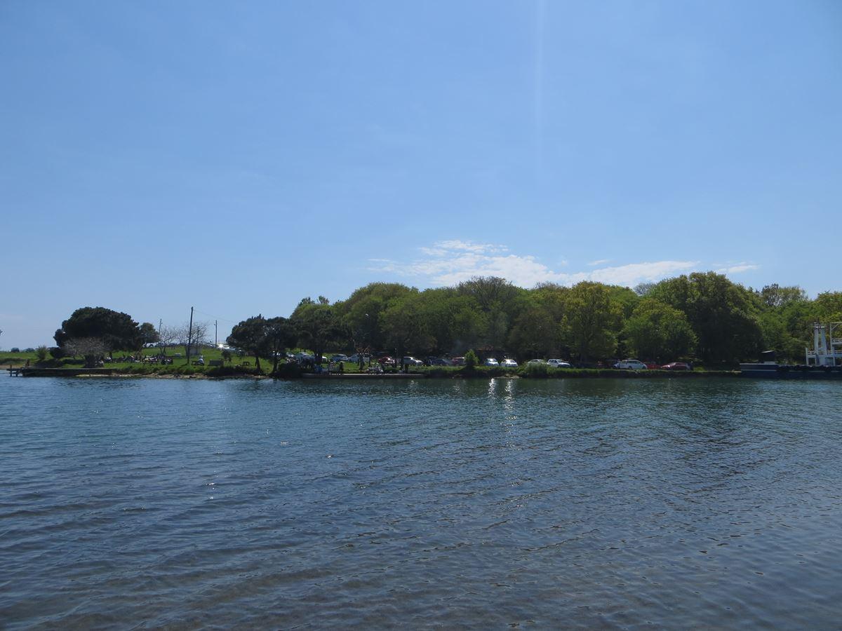 Akliman Tabiat Parkı