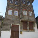 Sinop-Erfelek-Selale-Gezisi-2017-73
