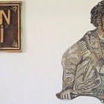 Yassıhöyük – Gordion Müzesi Gezisi