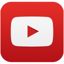 YouTube-social-squircle_red_128px