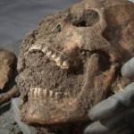 arkeoloji-muzesinde-84-yillik-unutkanlik-53ef2ebc654c0