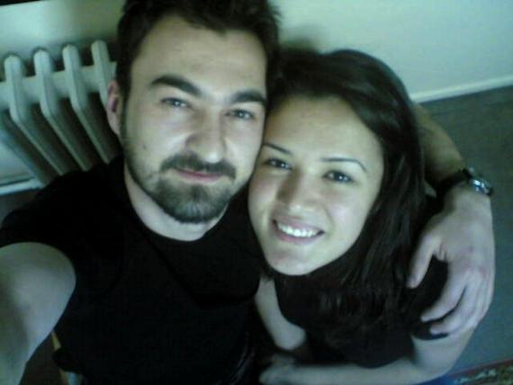 ayrilik-hikayesi-9