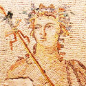 Post thumbnail of Şaheser Mozaikler : Zeugma