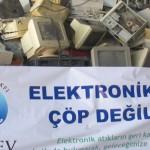 docev-elektronik-atik-toplama-hatti-kurdu-53ec8950e5185