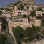 Halfeti Panoramik
