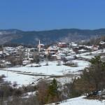 yağcıhüseyin köyü