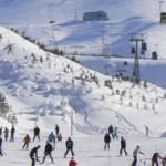 Kayak Merkezleri Pist Haritası 550×190