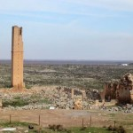 sanliurfa_gobeklitepe_arkeolojik_kazi-featured