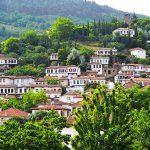 Şirince Köyü, Selçuk, İzmir