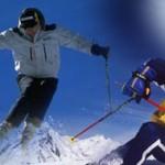 skiing_550X190