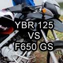 ybr-vs-f650gs-125×125