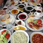 zeyden-mutfak-sinop-kahvaltı-mekanları