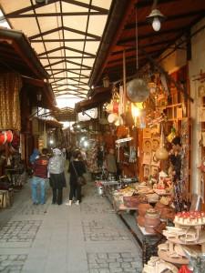 gaziantep copper shops