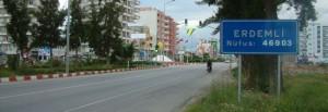 Erdemli-Dortyol-Kilis-Gaziantep-Gezisi-550X190