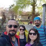 Sinop-Erfelek-Selale-Gezisi-2017-141