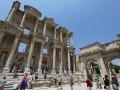 Efes 4 milyon lira gelir getirdi